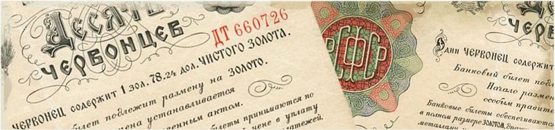 Юрист по страховым спорам в Нижнем Новгороде
