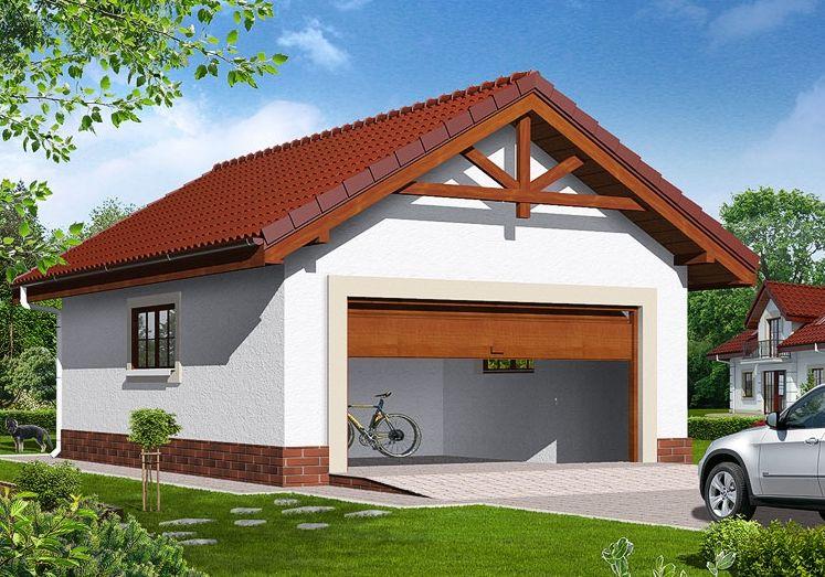 Услуги юриста по оформлению гаража в собственность