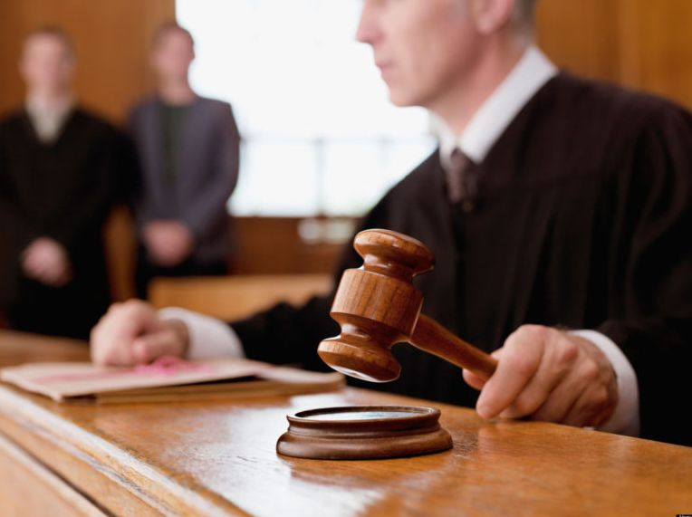 Оспаривание наследства в суде в Нижнем Новгороде