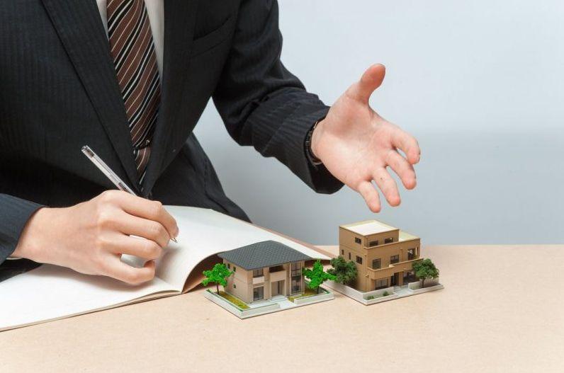 Услуга оспаривания сделок с недвижимостью в Нижнем Новгороде
