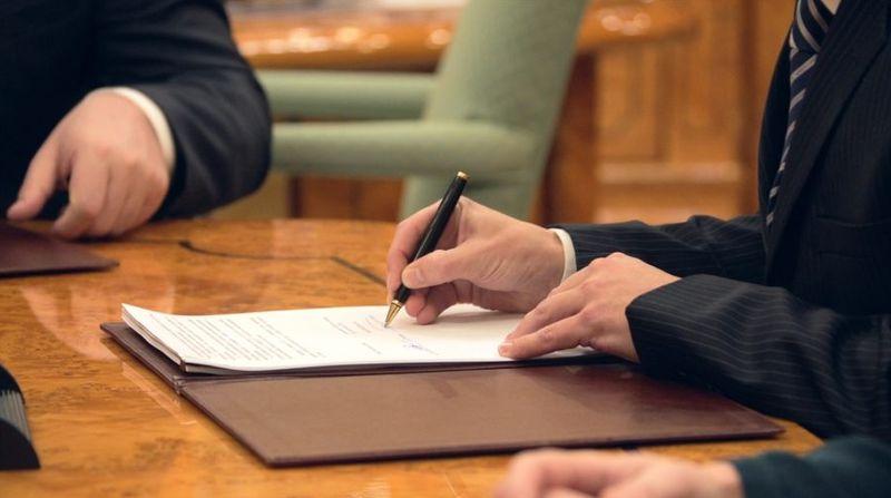 Услуги юриста по оспариванию дарственной