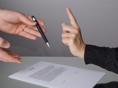 Услуги юриста: признание наследника недостойным