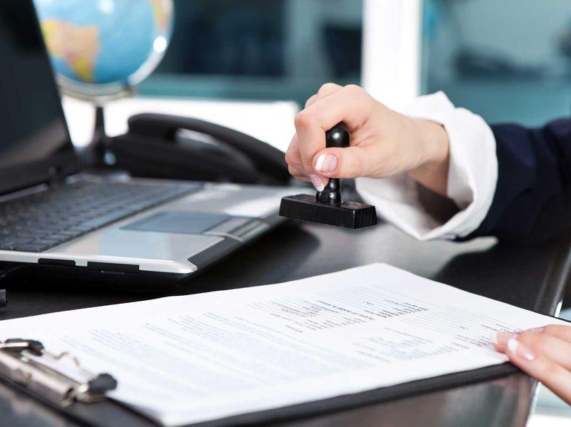 Услуги по регистрации ООО в Нижнем Новгороде