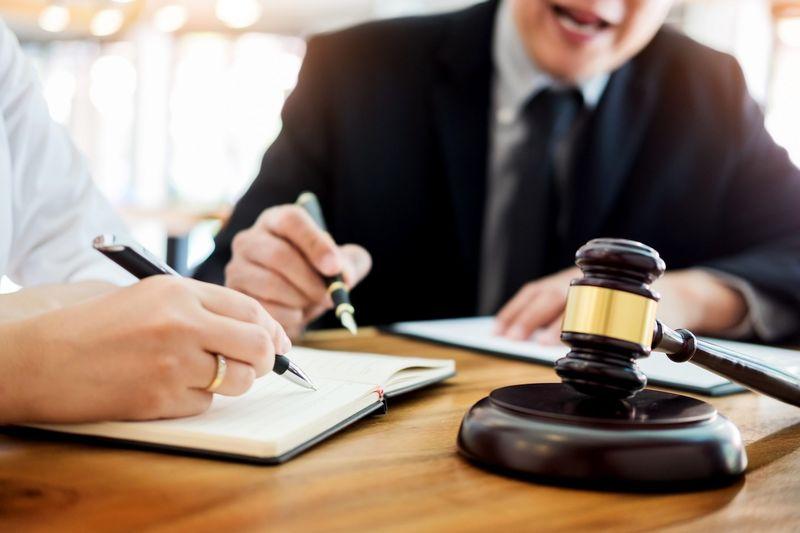 Консультация юриста по трудовым спорам в Нижнем Новгороде