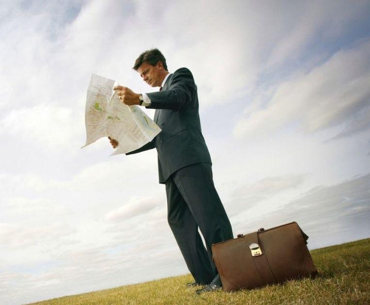 Услуги юриста по земельным вопросам