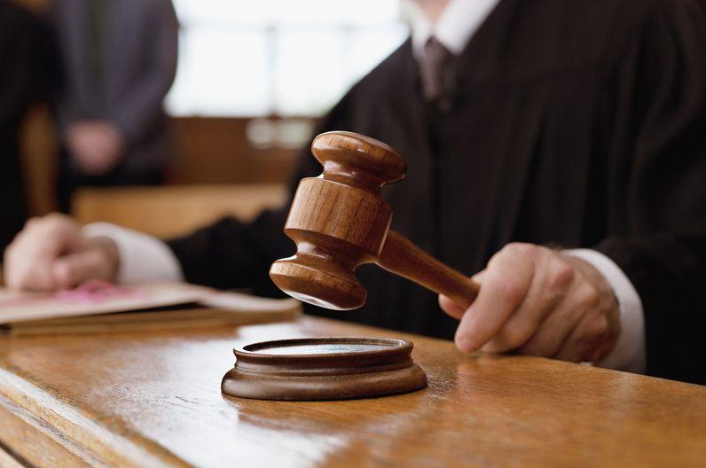 Услуги юриста по определению места жительства ребенка