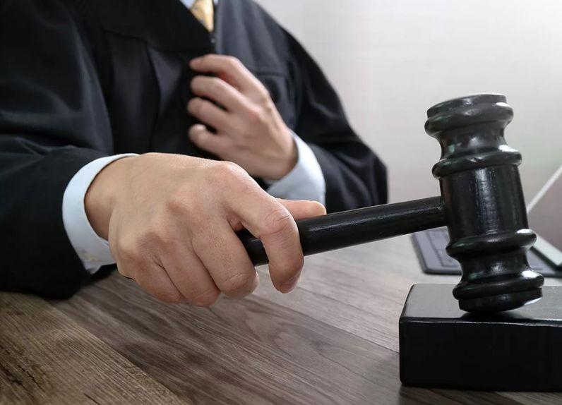 Услуги юриста: определение порядка общения с ребенком