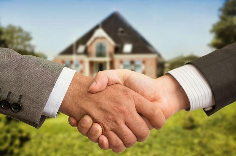 Услуги юриста по спорам о границах земельных участков
